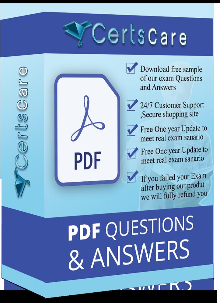 PEGAPCDS86V1 pdf